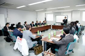 2011/10/28  【10月例会】